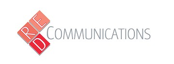 Red Communications Global Ltd, Exhibiting at The Business Show
