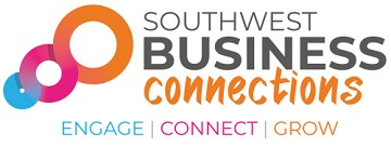 SWB Connections, Exhibiting at The Business Show