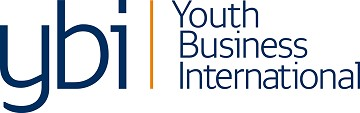 Youth Business International, Exhibiting at The Business Show