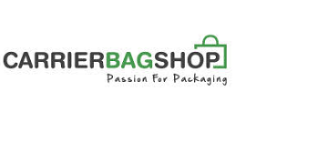 Carrier bag shop, Exhibiting at The Business Show