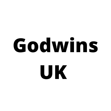 Godwins UK , Exhibiting at The Business Show