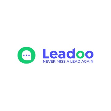 Leadoo Marketing Technologies, Exhibiting at The Business Show