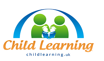 Child Learning Limited, Exhibiting at The Business Show
