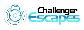 Challenger Escapes, Exhibiting at The Business Show
