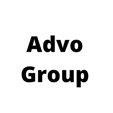 Advo Group, Exhibiting at The Business Show