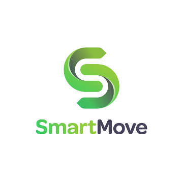 SmartMove Car Hire Ltd, Exhibiting at The Business Show