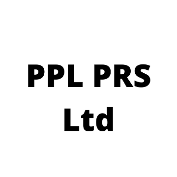PPL PRS Ltd, Exhibiting at The Business Show