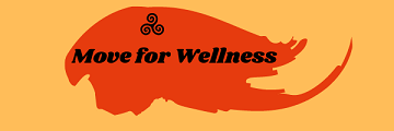Move for Wellness, Exhibiting at The Business Show