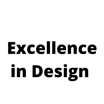 Excellence in Designs, Exhibiting at The Business Show
