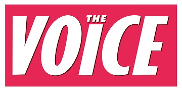 The Voice Media Group, Exhibiting at The Business Show