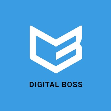 Digital Boss, Exhibiting at The Business Show