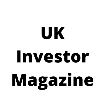 UK Investor Magazine, Exhibiting at The Business Show
