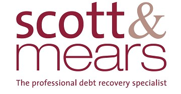 Scott & Mears, Exhibiting at The Business Show