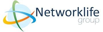 Networklife Group, Exhibiting at The Business Show