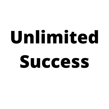 Unlimited Success / Progressive Property, Exhibiting at The Business Show