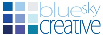 Blue Sky Creative, Exhibiting at The Business Show