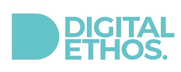 Digital Ethos, Exhibiting at The Business Show