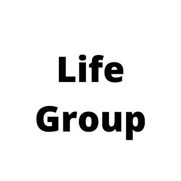 Life Group, Exhibiting at The Business Show