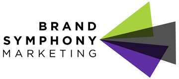 Brand Symphony Marketing, Exhibiting at The Business Show