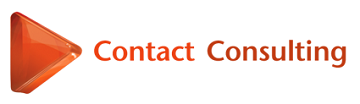 Contact Consulting, Exhibiting at The Business Show
