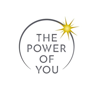 The Power Of You, Exhibiting at The Business Show