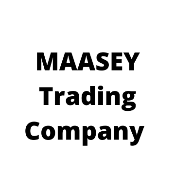 MAASEY TRADING COMPANY / Maasey Infinti, Exhibiting at The Business Show