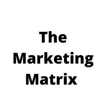 The Marketing Matrix, Exhibiting at The Business Show