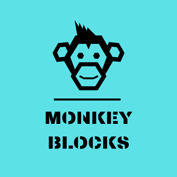 Monkey Blocks, Exhibiting at The Business Show