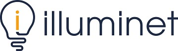 Illuminet Solutions, Exhibiting at The Business Show