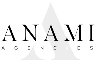 Anami Agencies, Exhibiting at The Business Show