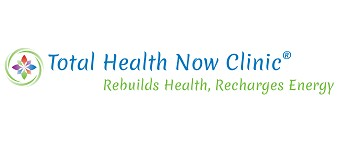 Total Health Now Clinic, Exhibiting at The Business Show