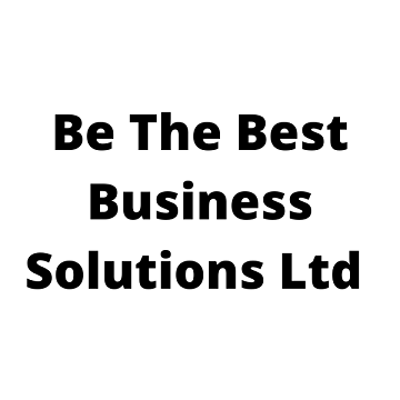 Be the Best Business Solutions Ltd, Exhibiting at The Business Show