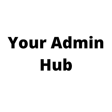 Your Admin Hub, Exhibiting at The Business Show