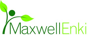 Maxwell Enki Limited, Exhibiting at The Business Show