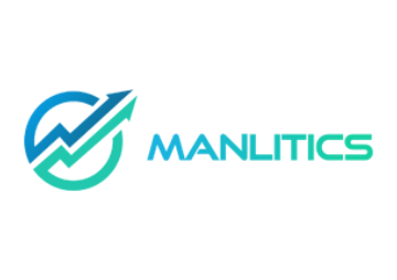 Manlitics B2B ITES PVT. LTD, Exhibiting at The Business Show