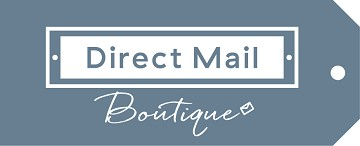 Direct Mail Boutique, Exhibiting at The Business Show