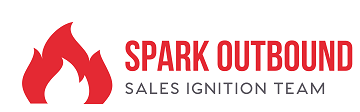 Spark Outbound, Exhibiting at The Business Show