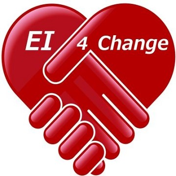 Ei4Change, Exhibiting at The Business Show