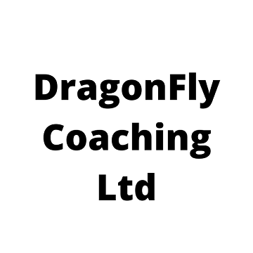 DragonFly Coaching Ltd, Exhibiting at The Business Show