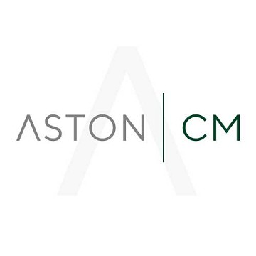 Aston Currency Management, Exhibiting at The Business Show