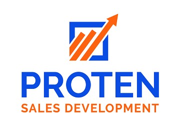 Proten Sales Development Ltd, Exhibiting at The Business Show