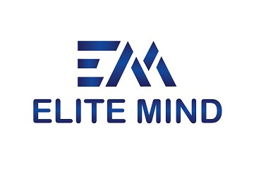 Elite Mind Ltd, Exhibiting at The Business Show