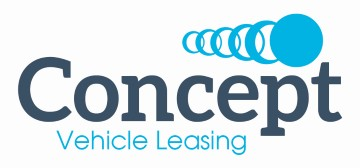 Concept Vehicle Leasing, Exhibiting at The Business Show