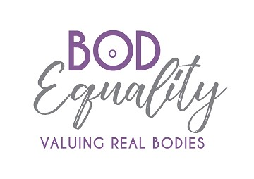 BodEquality, Exhibiting at The Business Show