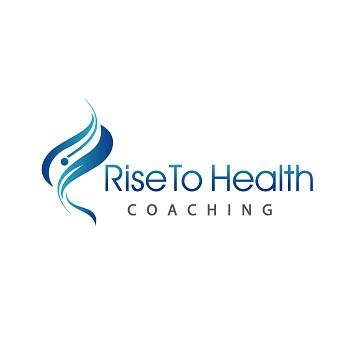 Rise To Health Coaching, Exhibiting at The Business Show