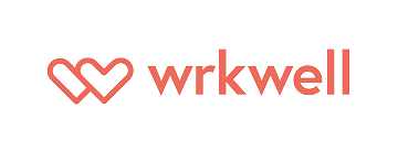 Wrkwell, Exhibiting at The Business Show