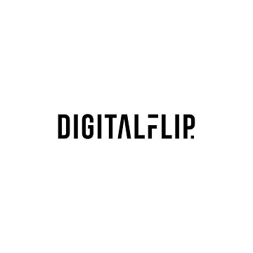 360 Digitalflip, Exhibiting at The Business Show
