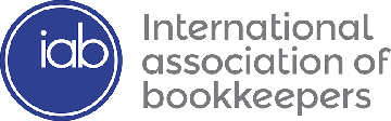 International Association of Bookkeepers, Exhibiting at The Business Show