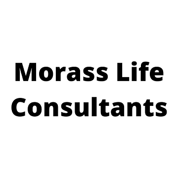 Morass Life Consultants, Exhibiting at The Business Show