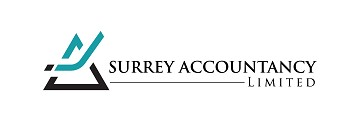 Surrey Accountancy Limited, Exhibiting at The Business Show
